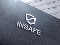 Logo insafe