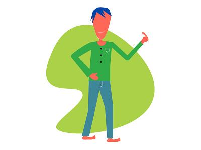 character vectors vector illustration illustration agency illustration design mascot character vector illustrator illustraion