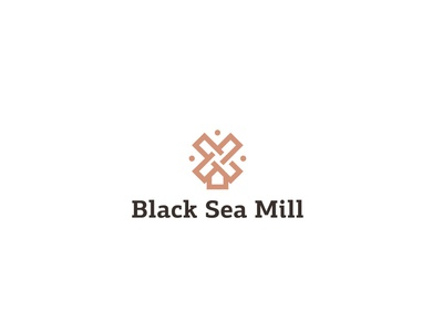 Black Sea Mill