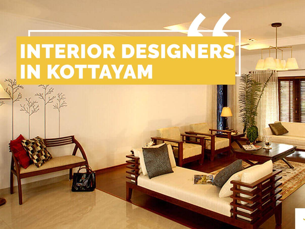 Interior Designers In Kottayam By Mathew J Mathew On Dribbble