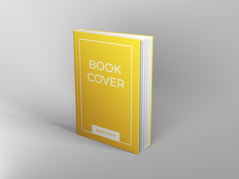 Book mockup smart object identity high resolution brand book mockup notebook mockup notebook mockup