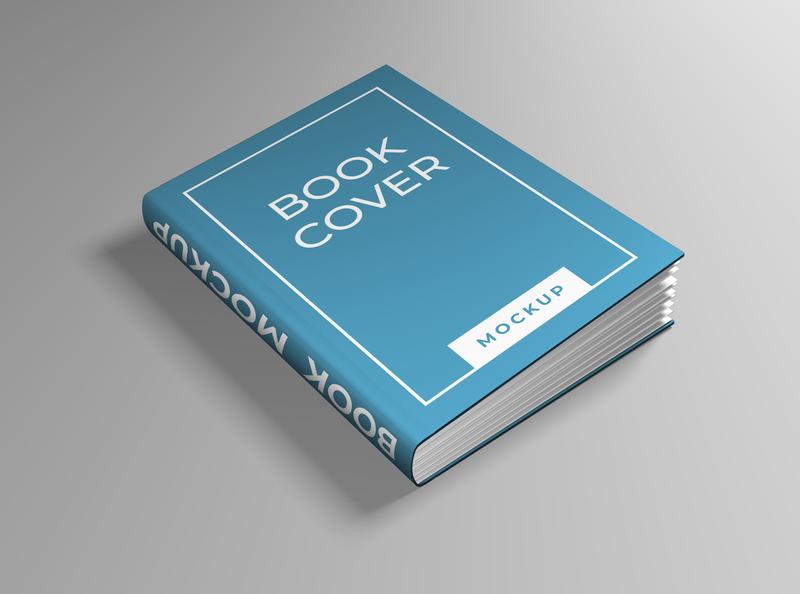 Book mockup design book mockup notebook mockup notebook mockup