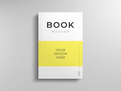 Book cover mockup template book cover mockup mockup book mockup