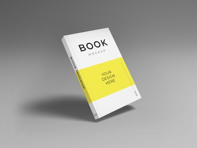 Book mockup design book cover mockup mockup book mockup