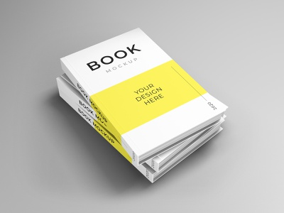 Book mockup template book cover mockup mockup book mockup