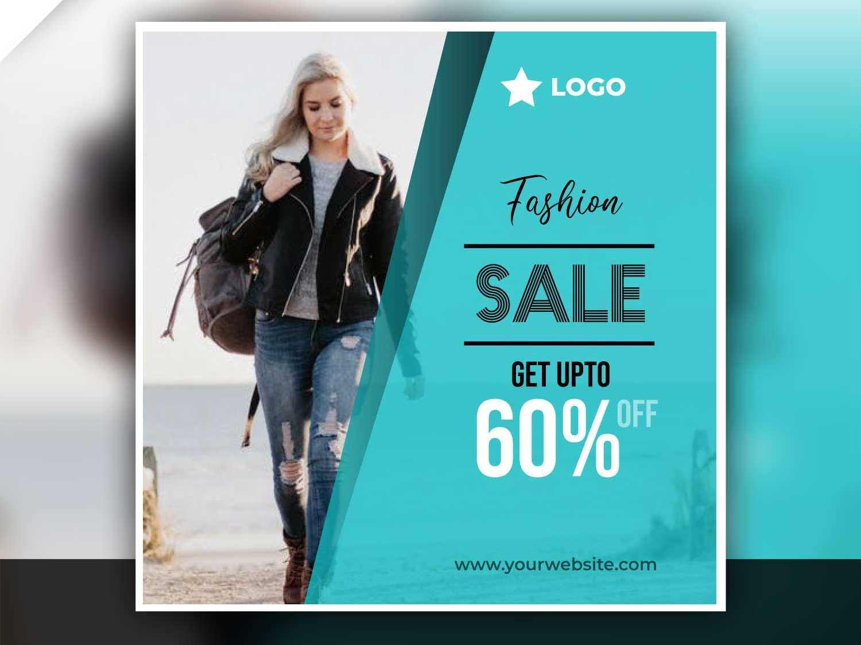 Fashion Sale Post Design website shop now creative design post logo design social media post sale instagram post fashion post discount