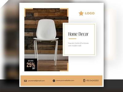 Furniture Home Decor Post Design