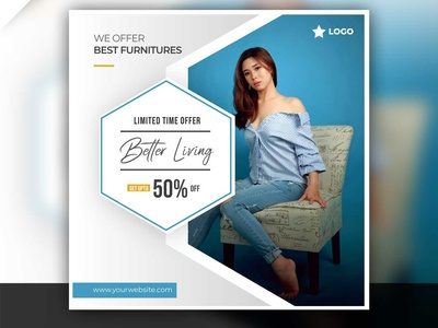 Best Furniture Post Design