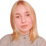 Sivolob Anastasya