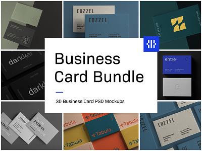 Business Card Mockup Bundle logo design psd mockup mockup template download template typography business card mockup business card free mockup freebies freebie mockup bundle mockup branding logo