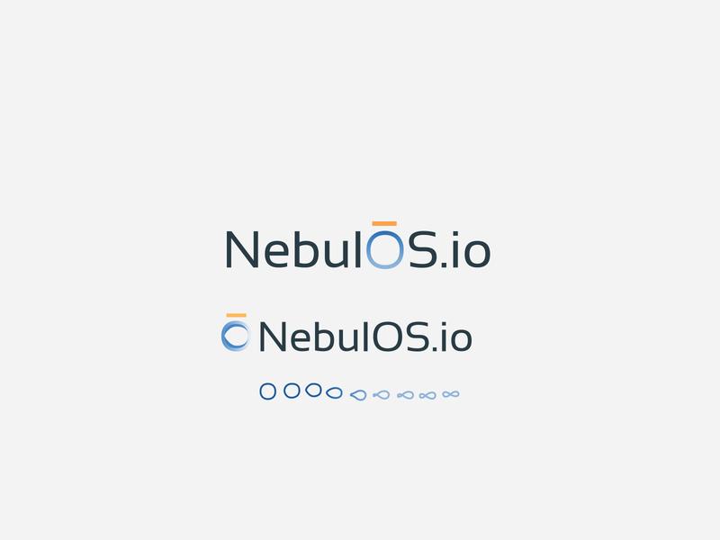 Nebulos logo