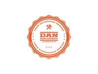 New Logo Mockup