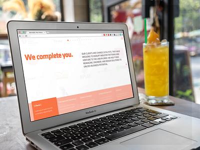 feature[23] site feature23 ui design ux design interface design web