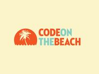 codeonthebeach