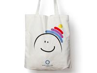 bag, world diabetes day 14 november