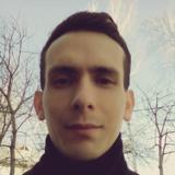 Veaceslav Burian