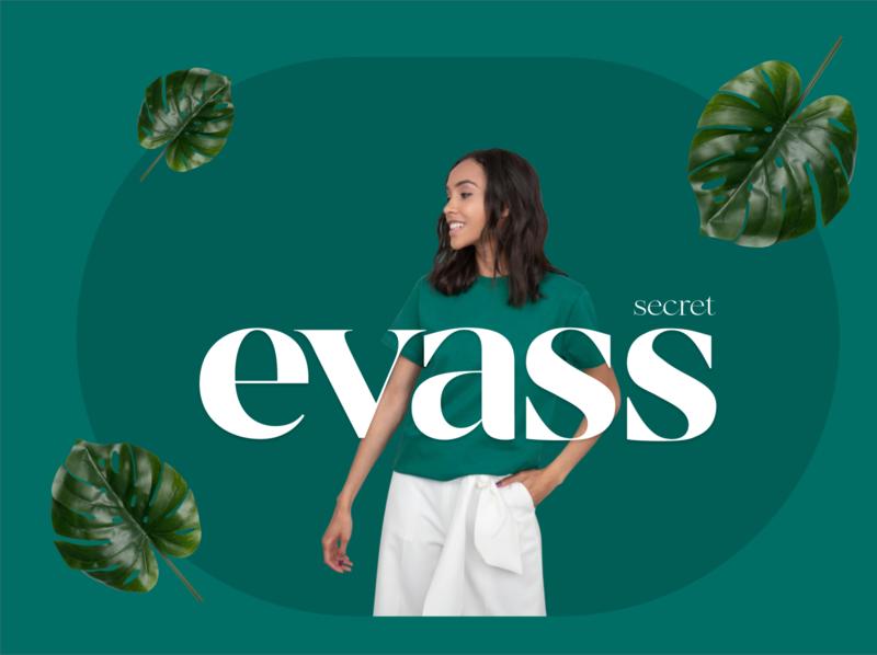 Evass Secret