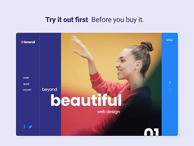 Circlebrand offer panel website website design web design webdesign web design graphic design graphic illustration branding circlebrand