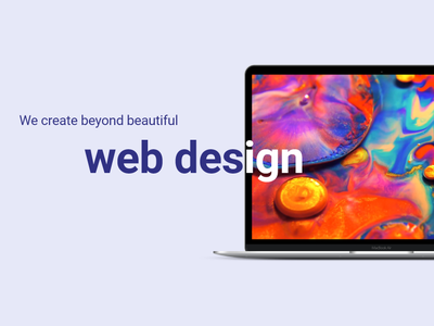 Circlebrand - Beautiful web design website design website web design web design