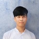 Hein Htoo Htoo Kyaw