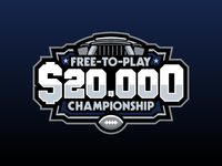 Free-To-Play Championship
