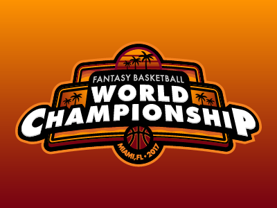 Fantasy Basketball World Championship