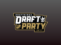 DK Draft Party