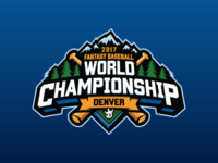 Fantasy Baseball World Championship