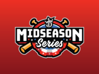 Midseason Series