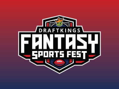 Fantasy Sports Fest