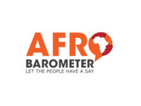 Afrobarometer - Pan-African Research Network (NPO)
