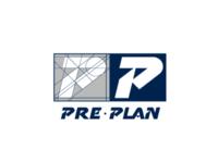 Preplan (South Africa) - Logo Design