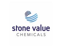 Stone Value Chemicals - Logo Design