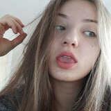 Viktoria Mitova