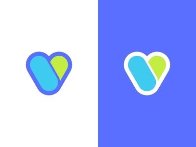 Capsules Logo