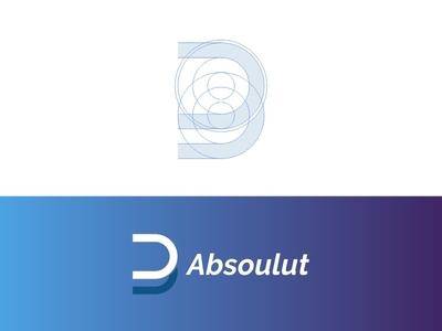 Absoulut Logo