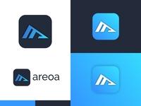 Areoa Logo