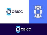 Obicc Logo