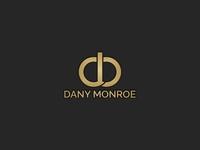 Dany Monroe Personal Branding