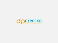 Express Logo Design