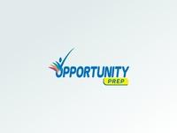 Opportunity Prep Logo