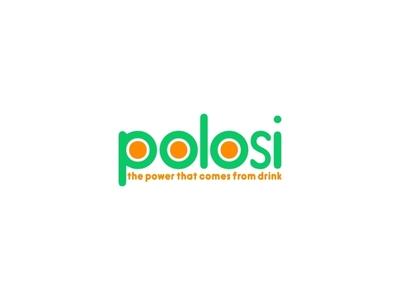 Polosi Logo