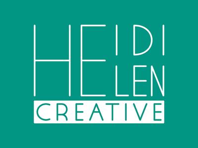 Heidi Helen Creative