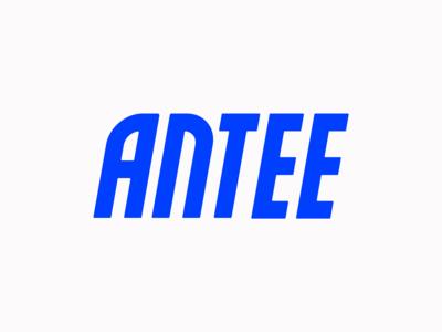 Logo Design - Social Betting App