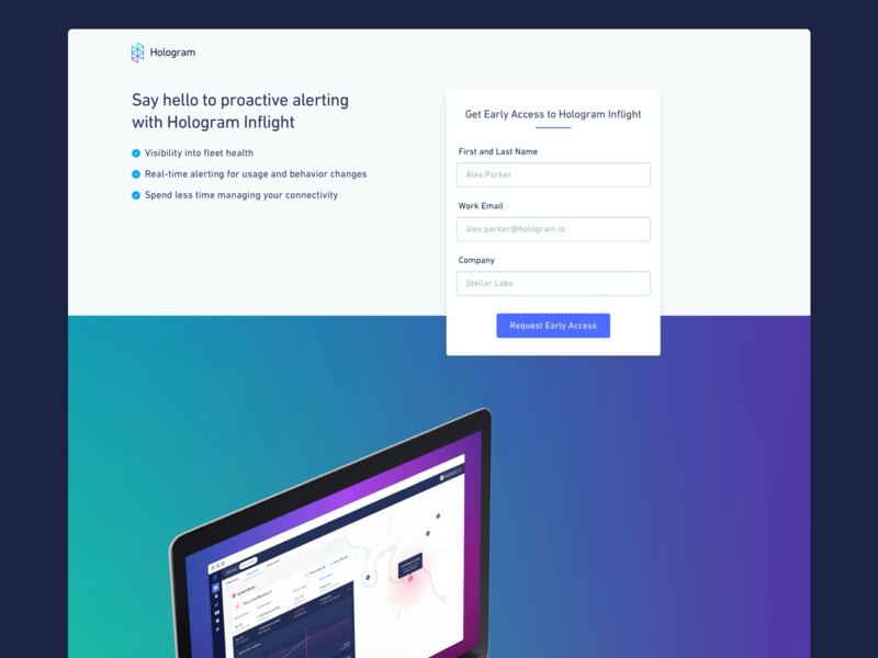 Early Access Sign Up Pages, Built with Webflow landing page landing thank you web design early access signup form sign up signup webflow