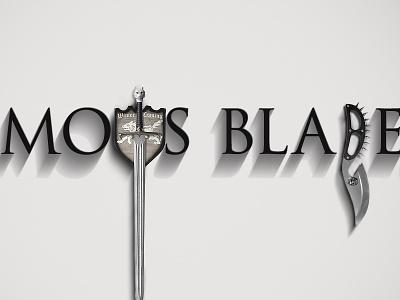 Famous Blades famous blades federico mauro famou stuff iconic minimalist cinema movies