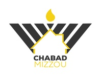Chabad Mizzou
