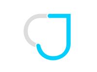 Jswipe Rebrand