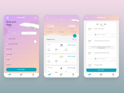 Flight, Train, Hotel Book App ui train search train booking app train booking train app train hotel search hotel booking app hotel booking hotel app hotel flight search flight booking app flight booking flight app flight design book app app app ui