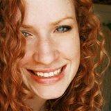 Lindsay Benson Garrett